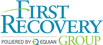first recovery group health care subrogation experts