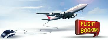 tips to get the best flight deals best value international flights