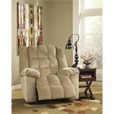 Rent To Own Recliners Premier RentalPurchase Located In Dayton - Ashley furniture dayton ohio