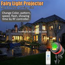 House Christmas Light Projector by Christmas Lights Projector Outdoor Christmas Lights Projector