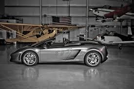 Lamborghini Gallardo Drift - review lamborghini lp550 2 gallardo spyder wired