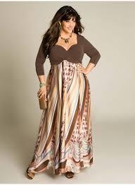 best 25 brown plus size dresses ideas on pinterest neutral plus