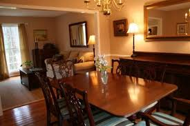 Living Room Dining Room Combination Dining Room Living Room Breathtaking Living Room And Dining Room