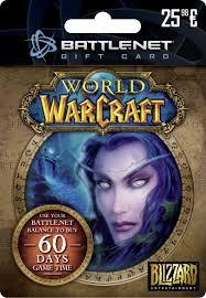 battlenet prepaid card pre paid card world of warcraft forums