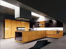 italian moderitalian modern kitchen ideas with wooden cabinetry