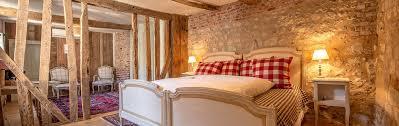 chambres d hotes a honfleur des chambres et des suites chaleureuses et équipées à honfleur