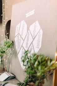 noms de table mariage best 25 plan de tables ideas on pinterest mariage marque place
