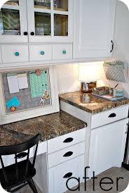 kitchen message center ideas best 25 kids backpack organization ideas on pinterest backpack