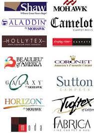 carpet flooring companies thesecretconsul com