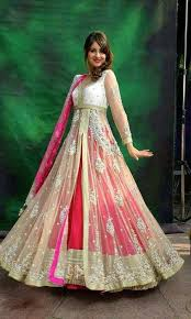 bridle dress top 10 most beautiful bridal dresses pak fashion