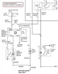 2002 audi a4 symphony radio wiring diagram wiring diagram