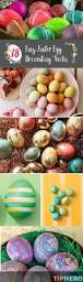 Decorating Easter Eggs Crayons by Best 25 Decorating Easter Eggs Ideas On Pinterest Easter Egg