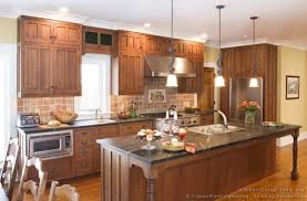 kitchendesignideas org 12 best kitchen images on pinterest home