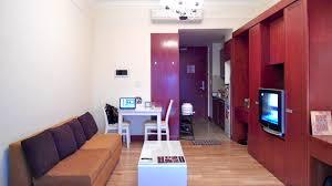 one bedroom apartments dallas tx apartment amazing studio apartments in dallas tx popular home
