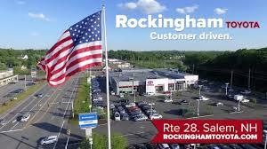 toyota united states rockingham toyota july summer sale 2016 youtube