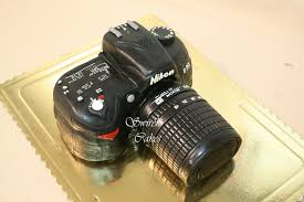 nikon camera cake swirek flickr