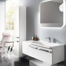 armadietti per bagno armadietti per bagno e mobili contenitore ideal standard