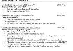 sample resume factory worker haadyaooverbayresort com