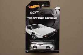 Wheels Lotus Esprit S1 wheels 2015 bond 007 lotus esprit s1 the who loved me