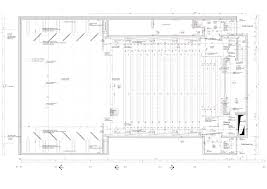auditorium floor plans part 32 auditorium location home