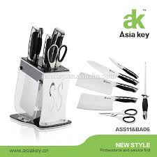 knife set with acrylic stand knife set with acrylic stand knife set with acrylic stand knife set with acrylic stand suppliers and manufacturers at alibaba com