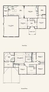 floor plan for new homes cincinnati home builders new and custom homes zicka homes