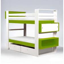 modern bunk bed gear girl modern bunk beds momtrends