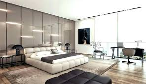 Bedroom Furniture Interior Design Modern European Bedroom Furniture Bedroom Design Bedroom Design
