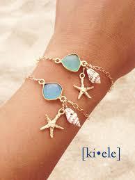 themed charm bracelet best 25 charm bracelets ideas on silver charm