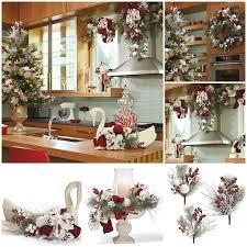 wohnideen minimalistischem weihnachtsdeko fliesen grau wohnzimmer innenarchitektur und möbel inspiration