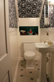 Powder Room Layout Ideas Best 25 Tiny Powder Rooms Ideas On Pinterest Small Powder Rooms