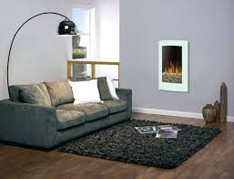 Electric Wall Fireplace Dimplex Lacey Wall Mount Electric Fireplace Dimplex Lacey 43 In