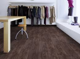 Kronotex Laminate Flooring Reviews Kronotex Flooring Mammut