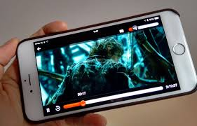 best thanksgiving movies on netflix netflix now shows your movies in 1080p on iphone 6 plus