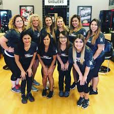 sport clips haircuts of plano home facebook