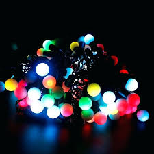 ways to hang christmas lights indoors christmas string lights indoor ing how to hang christmas lights on