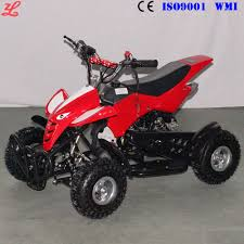 650 atv 650 atv suppliers and manufacturers at alibaba com
