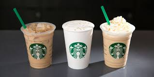 starbucks releasing caramelized honey latte new starbucks drink