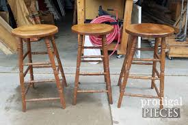 kitchen islands bar stools furniture farmhouse bar stools short bar stool kitchen island