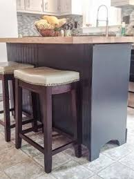 Kitchen Island Out Of Dresser - love the idea of a kitchen island made out of a dresser