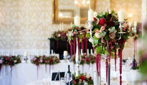 average cost of wedding flowers cost for wedding flowers wedding corners