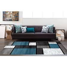 4 X 6 Area Rugs 3x5 4x6 Rugs For Less Overstock