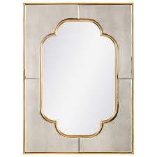 bungalow 5 cassia mirror