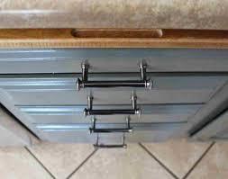 victorian kitchen cabinet hardware myhomeinterior us