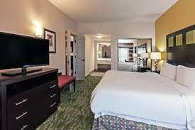 hotels near creekwood apartments 8418 s 77th east ave tulsa