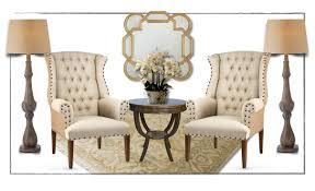 Traditional Design by Sage House Designs Telluride Interior Designer