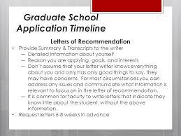 Sample Admission Essays For Nursing Grad School   Cover Letter     grad school application essay