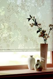 best 25 beige roller blinds ideas on pinterest diy roller