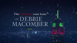 angels at the table angels at the table by debbie macomber official book trailer youtube