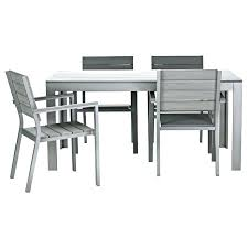 ikea tables de cuisine great creative of ikea outdoor dining set outdoor dining table